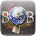B.O.B. for iPad - The Parental Control Web Browser