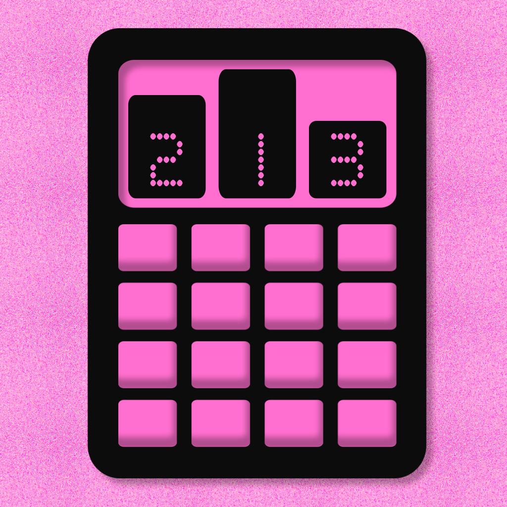 Derby Ranking Calculator