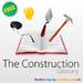 Construction Glossary Free