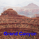 Grand Canyon Offline Map