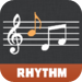 Rhythm Training (Sight Reading)