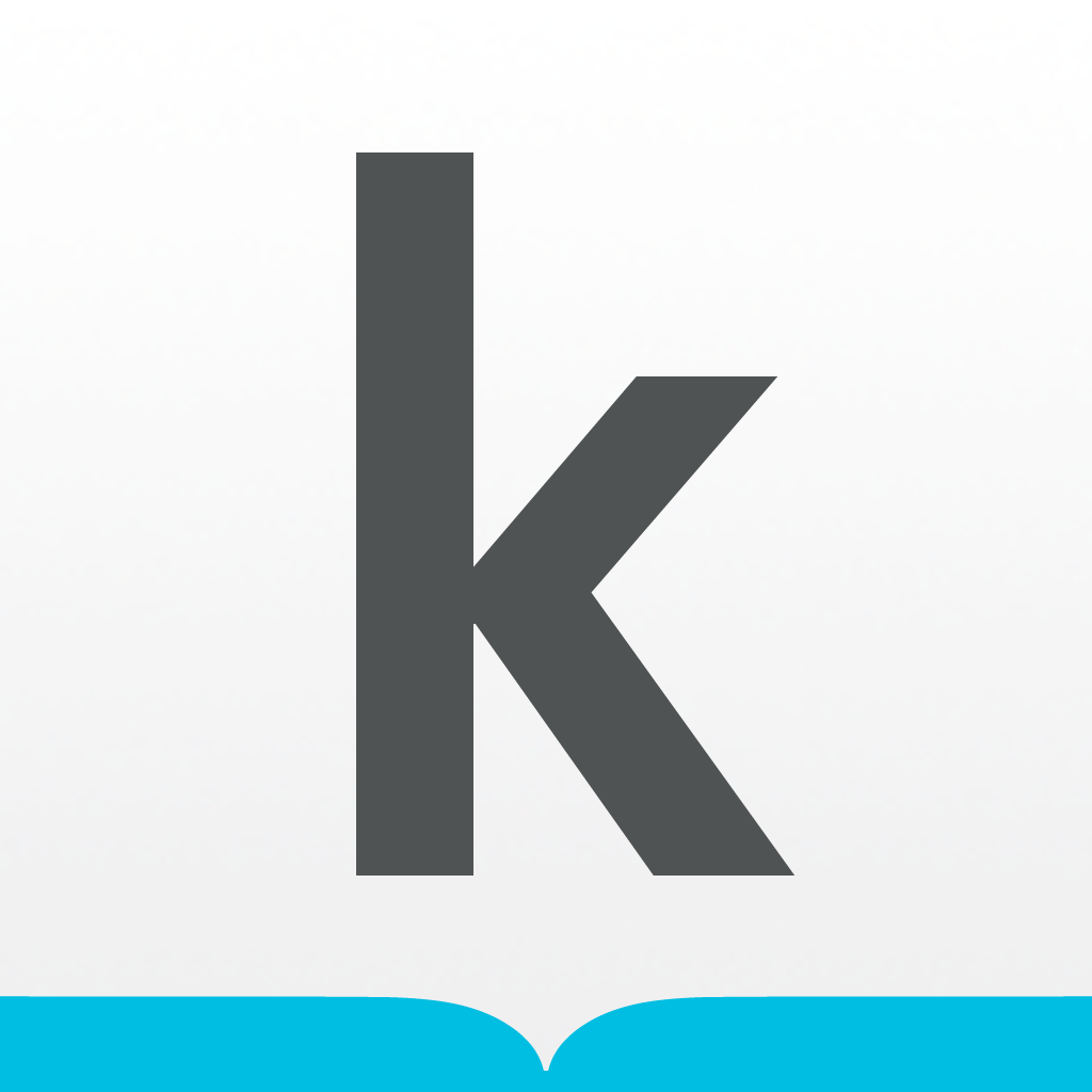 Buy Kobo Reading App – Read Books and Magazines on the App Store