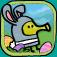 Doodle Jump Easter Sp...